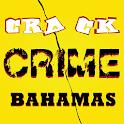 Crack Crime Bahamas icon