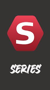 SeriesOnline.app 1.0 Original Apk Download 2