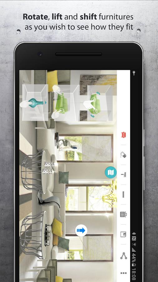 My 3d Room Design: Homestyler Interior Design & Decorating Ideas