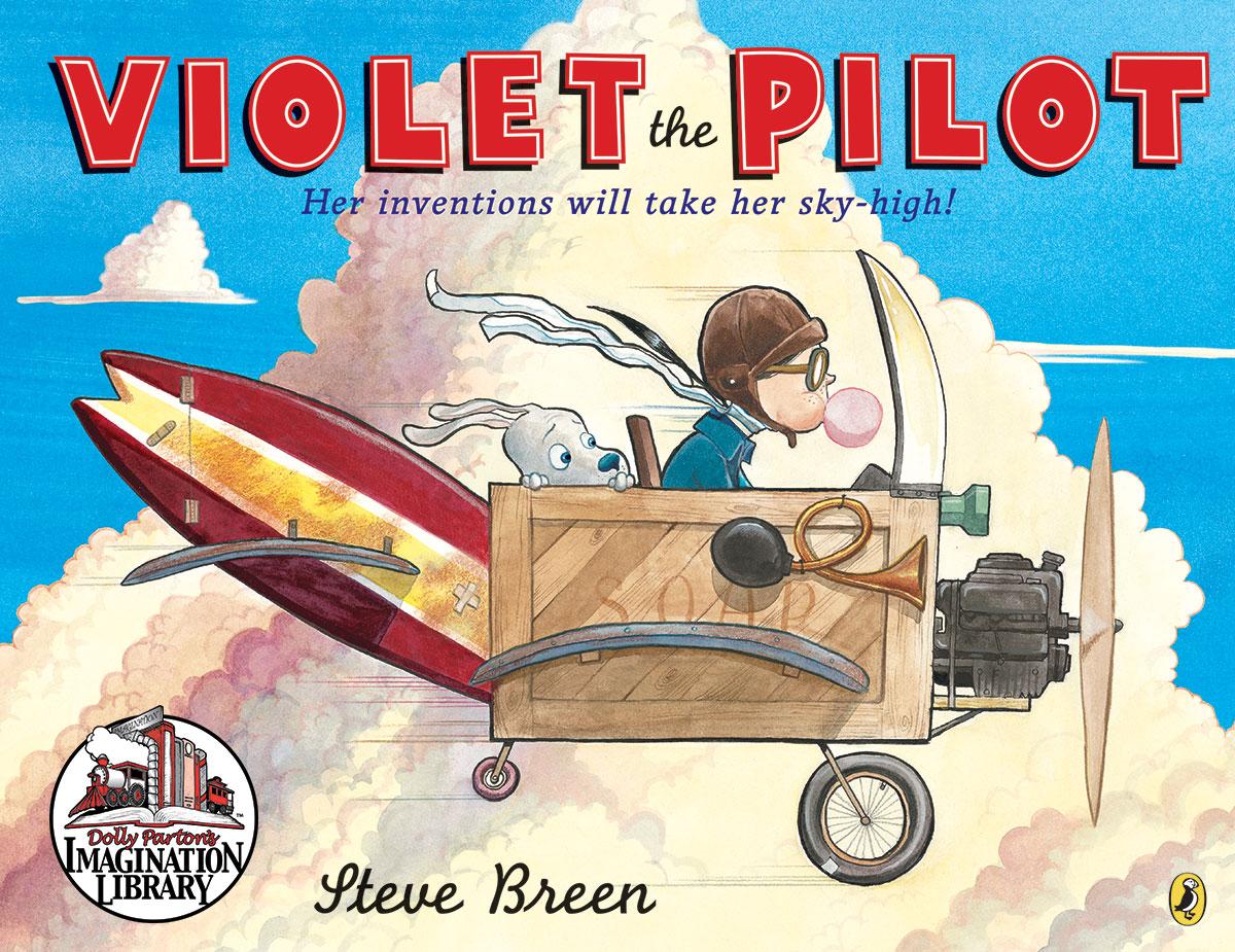 Violet the Pilot_Logo.jpg