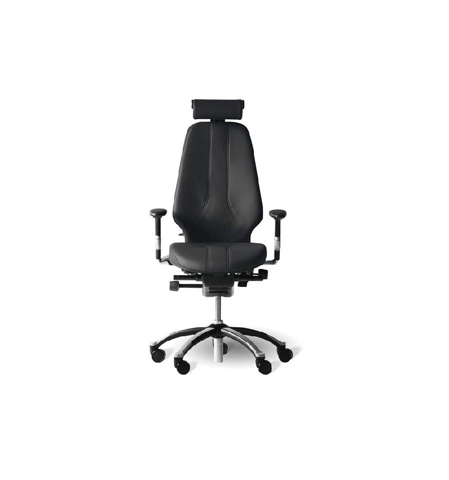 ergonomic_chair_back_pain