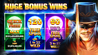 screenshot of DoubleU Casino - Free Slots