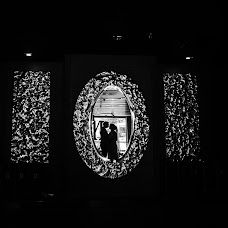 Wedding photographer Vadim Pastukh (Petrovich-Vadim). Photo of 12.07.2017