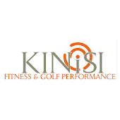 Kinisi Fitness & Golf Performance