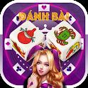Nổ Club - Game Bai Doi Tha Ga 2021 icon