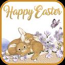 Easter Cards & Photo Frames APK