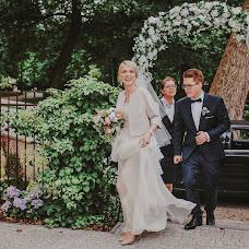Wedding photographer Am Kowalczyk (amkowalczyk). Photo of 27.04.2017