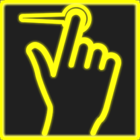 Swiper Master  - Arcade Mobile Game