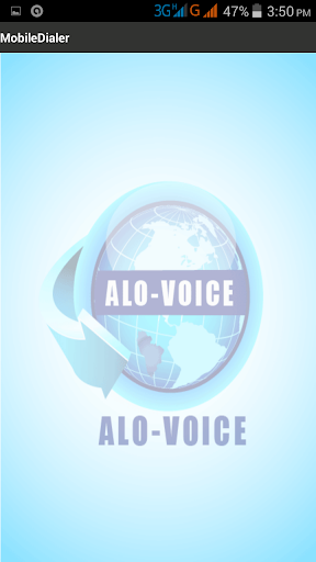 ALO-VOICE