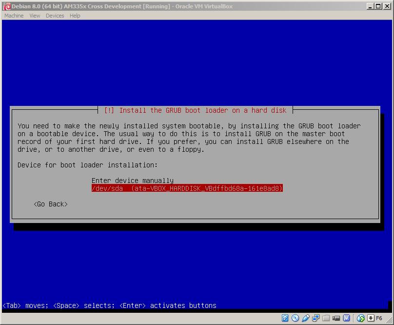 24b Debian GRUB install.png