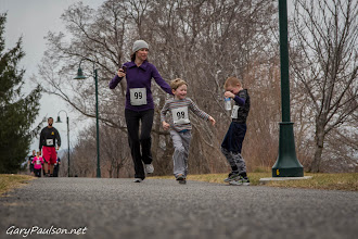 Photo: Find Your Greatness 5K Run/Walk Riverfront Trail  Download: http://photos.garypaulson.net/p620009788/e56f723b0