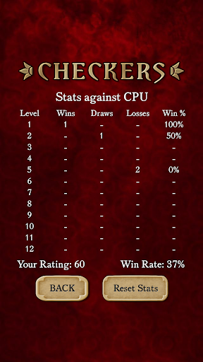 Checkers Free screenshot 8