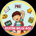 EBA Pro 2021 (Uzaktan Eğitim) icon