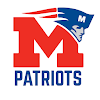 Marion Patriots Athletics APK Icon