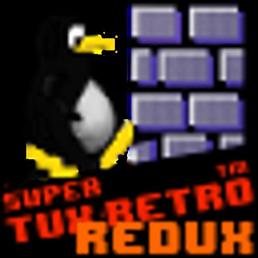 SuperTux: Retro Redux
