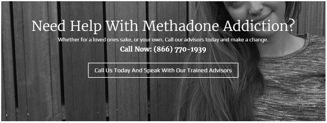 methadone_clinic_banner.png