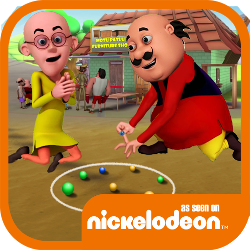 motu patlu kanche game apps on google play