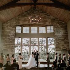 Wedding photographer Israel Arredondo (arredondo). Photo of 28.12.2017