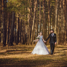 Wedding photographer Ivan Almazov (IvanAlmazov). Photo of 15.07.2018