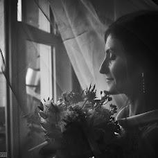 Fotografo di matrimoni Pavel Sbitnev (pavelsb). Foto del 23.01.2019