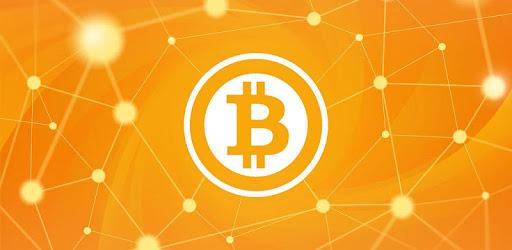 euro convertitore bitcoin)