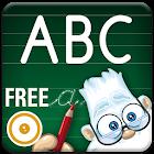 L'ABC des Animaux FREE icon