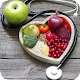 Healthy tips Download on Windows