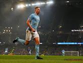 Goal kiest 'beste Europese elf van de eerste seizoenshelft'