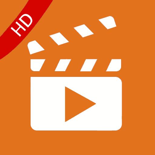 媒体与影片のビデオプレーヤー(無料) LOGO-記事Game