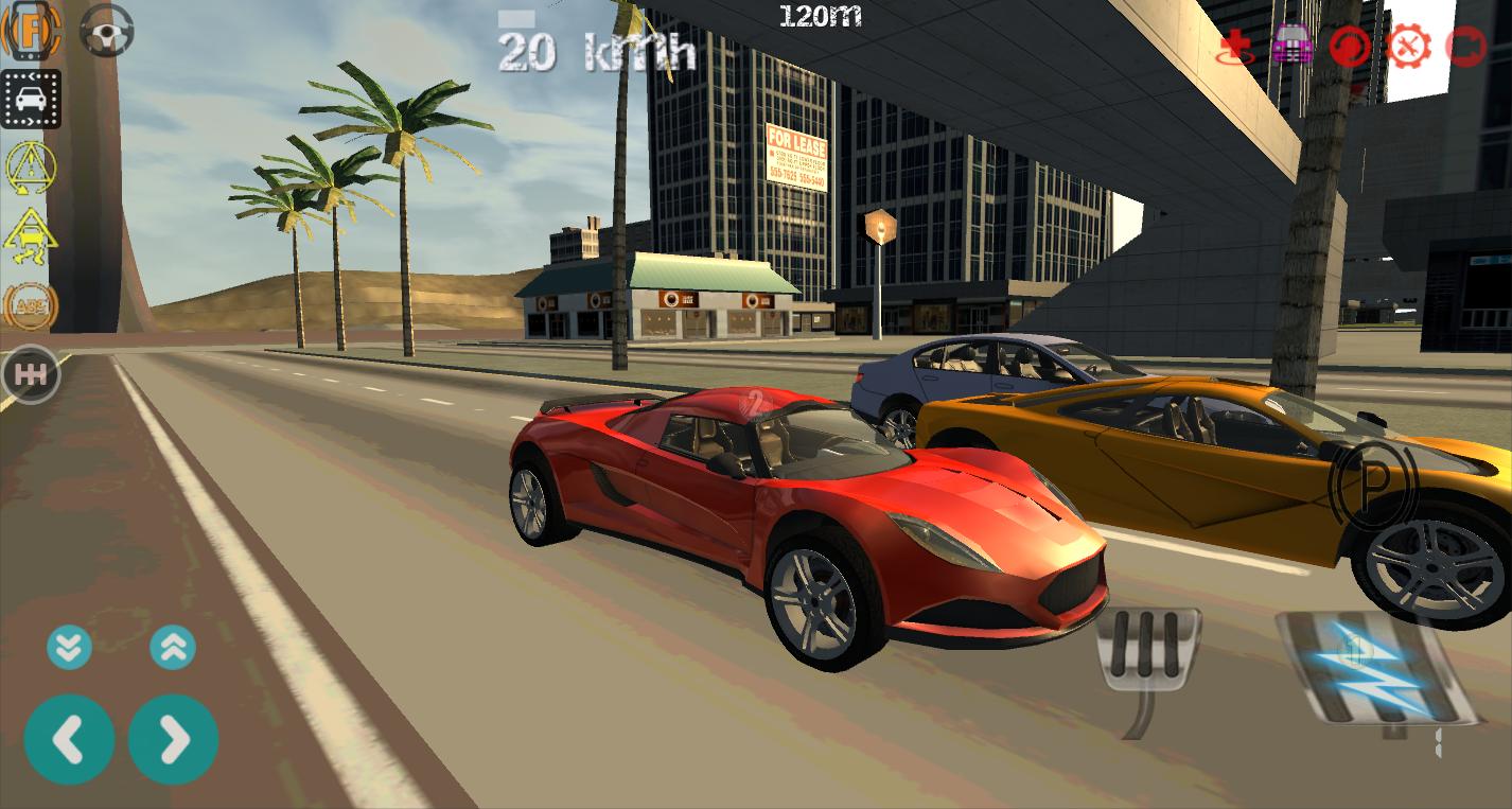 Car-Drift-Simulator-2015 9