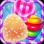 Candy Blast - Match 3 Icon