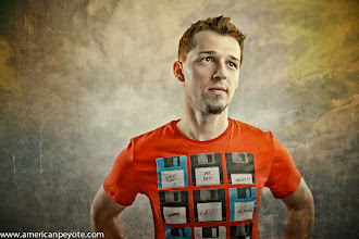 Photo: Piotr Soluch