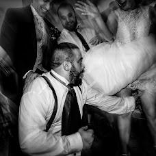 Wedding photographer Shane Watts (shanepwatts). Photo of 13.12.2018