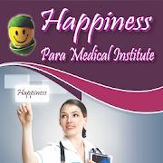 Happiness Para Medical Institute
