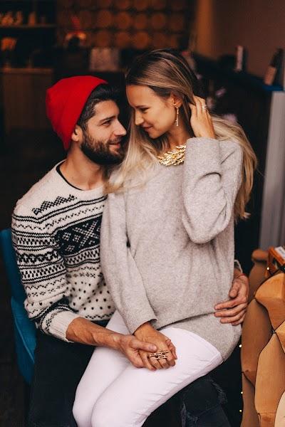 Свадебный фотограф Александра Ремез (remezphoto). Фотография от 27.12.2016