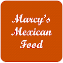 Marcy's Mexican Food icon