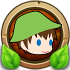 Fantasy Math Quiz RPG - Math Fantasia icon