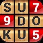 Sudoku Grab'n'Play Plus Icon