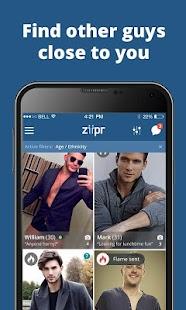 dating app mod apk