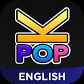 KPOP Amino for K-Pop Entertainment icon