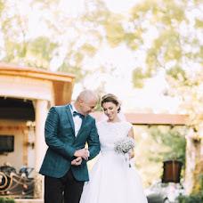 Hochzeitsfotograf Andre Devis (Davis). Foto vom 30.03.2019