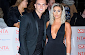 Chloe Ferry will change tattoo to say 'ham' if she splits with Sam Gowland