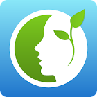 NeuroNation Memoria Trainer icon