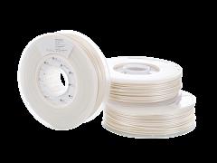 Ultimaker Pearl White PLA Filament - 3.00mm (0.75kg)