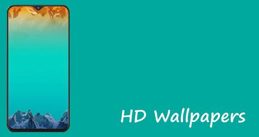 Download Theme For Samsung M31 Samsung Galaxy M31 Free For Android Theme For Samsung M31 Samsung Galaxy M31 Apk Download Steprimo Com