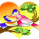 Download Bí kíp tán gái For PC Windows and Mac