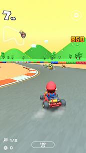 Mario Kart Tour Mod Apk 8
