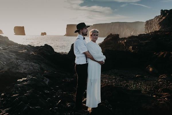 Wedding photographer Jamie Orndorff (jamiedeephoto). Photo of 06.11.2017