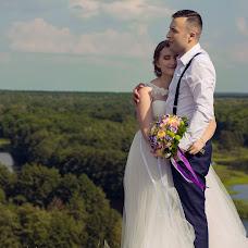 Wedding photographer Olga Leonova (id5085602). Photo of 29.11.2017