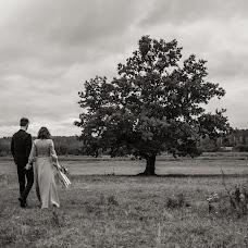 Wedding photographer Sergey Lasuta (sergeylasuta). Photo of 17.10.2017